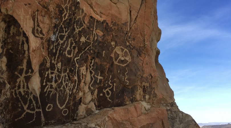 big-bend-national-park-emory-petroglyphs
