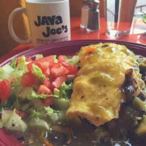 new-mexico-java joes-albuquerque