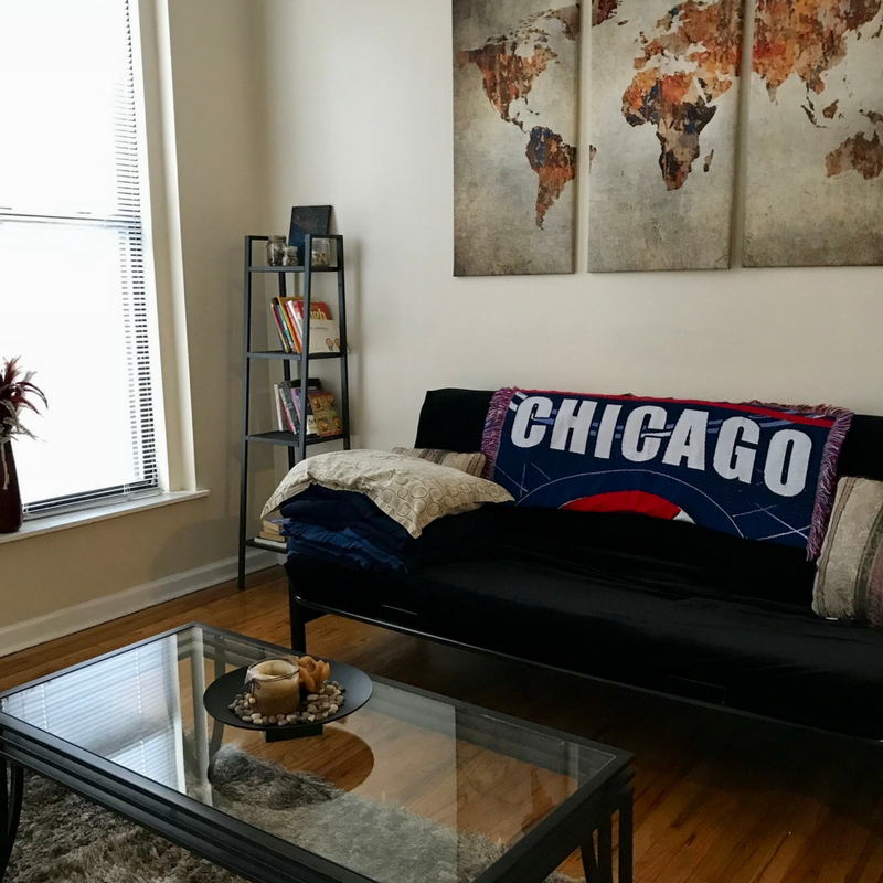 chicago-airbnb